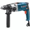 """Bosch 2-Speed Hammer Drill 1/2"""""""