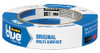 "3M ScotchBlue Original Painter's Tape, 1"" x 60 Yd."