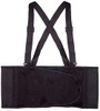 "Bucket Boss Back Support Belt, Medium 32"" to 38"""