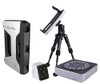 Afinia EinScan-Pro Handheld 3D Scanner with Tripod and Turntable