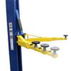 Bendpak 10,000 lb. Capacity Two-Post Lift