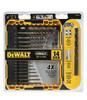 DeWalt 14-Piece Industrial Cobalt Drill Bit Set