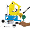 Bare Conductive Touch Board Starter Kit