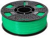 Afinia ABS Plus Premium Filament, 1.75mm 2.2 lb. Spool, Green