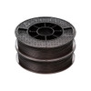 Afinia ABS Premium Filament 1.75mm, 1.1 lb. Spool, 2-Pack, Black