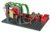 Fischertechnik Robotics BT: Beginner