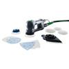 Festool Multi-Mode Sander RO 90 DX FEQ-Plus