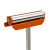 Bora Portamate Tri-Function Pedestal Roller Stand
