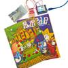 PodPi Island Kit Modules 2 & 3 for 6 Students