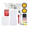 Dexter GoPiGo3 Raspberry Pi Beginner Starter Kit