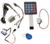 DuinoKit RPi Raspberry Pi Learning Kit