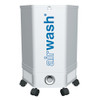 Amaircare 4000 VOC Chem Portable Air Filtration System with Ultra VOC