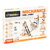 Engino STEM Mechanics: Cams & Cranks