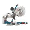 """Bosch 12"""" Dual-Bevel Glide Miter Saw"""