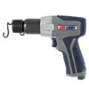 "Campbell Hausfeld GSD 2-3/4"" Air Hammer with Vibration Absorption and Comfort Grip"