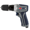 Campbell Hausfeld GSD Keyless Reversible Air Drill