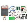 Brown Dog Gadgets Crazy Circuits Robotics Kit