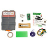 Brown Dog Gadgets Crazy Circuits with Bare Conductive Paint