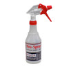 Delta Sprayers Empty Spray Bottle, 16 oz.