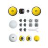 Bell Robot Mabot Robot Starter Kit