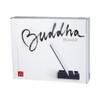 Buddha Board Original Board