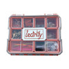 Lectrify Mobile Classroom Pack