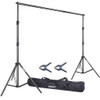 Emart Heavy-Duty Backdrop Support Stand, 9.2' x 10'
