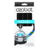 Ozobot Washable Line Following Markers for Evo and Bit