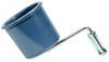 Baldor Water Pot, 1.5 Pint