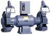 """Baldor 12"""" Grinder, 208-230/460V, 2HP"""