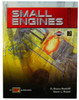 Briggs & Stratton Small Engine Books, Small Engine Textbook