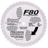 """Freud Carbide-tipped Plywood & Melamine-cutting, 10"""""""