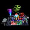 Elenco Snap Circuits Light