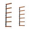 Bora Portamate Lumber Storage Rack, 6-Level