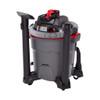 Ridgid NXT Wet/Dry Vacuum, 12 Gallon