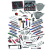 GearWrench Auto TEP Intermediate Set, 230-Piece