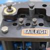 Baileigh Manual Tube Bender