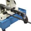 Baileigh Manually Operated Coldsaw