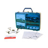 Circuit Scribe Drone Classroom Kit
