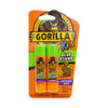 Gorilla Kids Glue Stick, 2-Pack