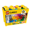 LEGO Large Creative Brick Box, 790-Pieces