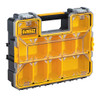 DeWalt Deep Pro Small Parts Organizer