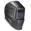 Forney Easy Weld ADF Welding Helmet, Black Matte
