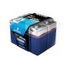 Rayovac High Energy Alkaline Batteries, 9V 8-Pack