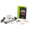 OSEPP 101 Arduino Basics Companion Kit