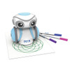 Educational Insights Artie 3000 WiFi-enabled Drawing Robot