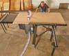 SawStop Large Sliding Table