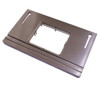 """SawStop 27"""" x 16"""" Cast Iron Router Table Top Only"""
