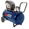 Campbell Hausfeld 20 Gallon Oil-Free Air Compressor, 1.3 HP