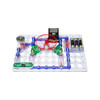 Elenco Snap Circuits Snaptricity